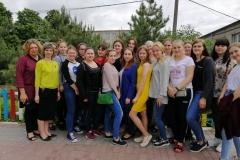 yzobrazhenye_viber_2019-05-24_08-21-55
