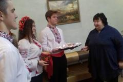 yzobrazhenye_viber_2019-11-06_09-19-48