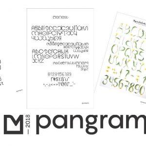 Результати участі студентів у конкурсі «PANGRAM 2018»