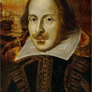 «Він був людиною не епохи, а всіх часів»: у Хортицькій національній академії відзначили ювілей Вільяма Шекспіра