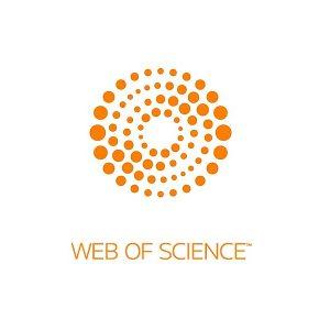 Відкрито доступ до Web of Science!
