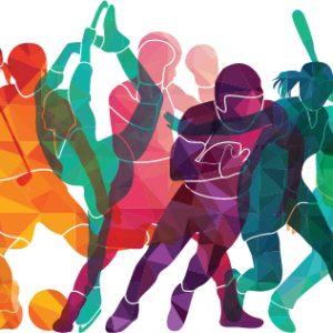 Приєднуйтеся до спорт-челенджу!