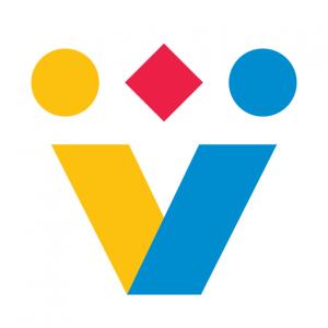 Розвиваємо туризм в Україні разом!