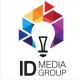 Грант на стипендію від IDMedia